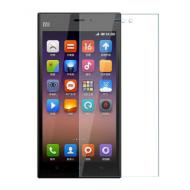 Screen Glass Protector Xiaomi Mi 3