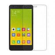 Screen Glass Protector Xiaomi Redmi 2 / Hongmi 2