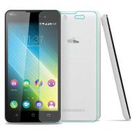 Screen Glass Protector Wiko Lenny 2