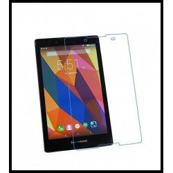 Screen Glass Protector Lenovo Tab 2 A8-50 8.0''