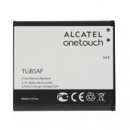 Bateria Alcatel One Touch Pop C5 Ot5036 Ot-5036d Tlib5af