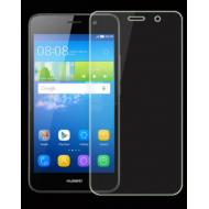 Screen Glass Protector Huawei Y6