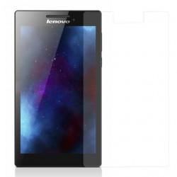 Screen Glass Protector Lenovo Tab 2 A7-30 7.0''