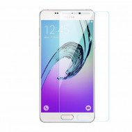 Screen Glass Protector Samsung Galaxy A5  (2016)