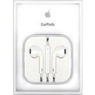 Apple Earpods Md827zfe/A In-Ear Iphone 5 / 6