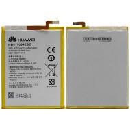 Bateria Hb417094ebc 4000mah Para Huawei Mate 7 Bulk