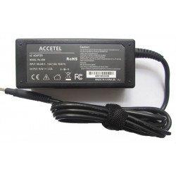 Carregador Compatível Hp Pa-65w 100-240v 50-60hz / 19.5v 3.33a / 4.8x1.7