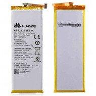 Battery Hb4242b4ebw 3000mah Huawei Honor 6 H60-L01 Bulk