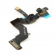 Frontal Camera+Sensor Flex Apple Iphone 5c