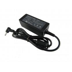 Carregador Compatível Samsung Pa-45w / 100-240v 50-60hz / 19v 2.37a /  3.0*1.0