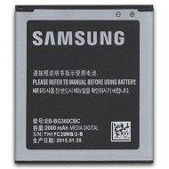Eb-Bg360cbc Battery For Samsung Galaxy Core Prime / G360