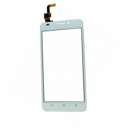 Touch Huawei Ascend G620s Branco