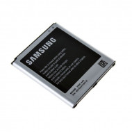 Bateria Eb-B600be / Eb-B600bc Samsung Galaxy S4 / Gt-I9505 I9500 (Bulk)