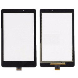 Touch Acer Iconia Tab 8 A1-840 Black