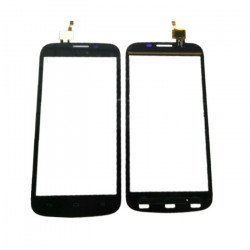 Touch Huawei Ascend Y610 Preto