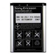Battery Sony Ericsson Bst-37 Bulk