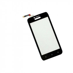 Touch Huawei Y541 Preto
