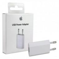 Adaptor Apple 5w Usb Mini Md813zm/A White