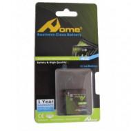 Bateria Bl-4s Para Nokia 850mah (Home)