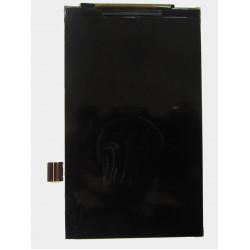 Display Tmn / Meo Smart A16