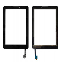 Touch Acer Iconia Tab 7 A1-713 Black