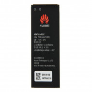 Battery Hb4342a1rbc Huawei Y5-2