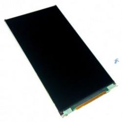 Lcd Sony Xperia L C2105