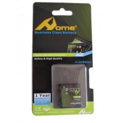 Bateria Ab463651bu 850mah Para Samsung (Home)