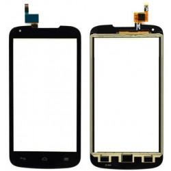 Touch Huawei Y520 Preto