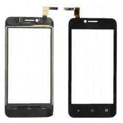Touch Huawei Ascend Y5 Y560 Preto