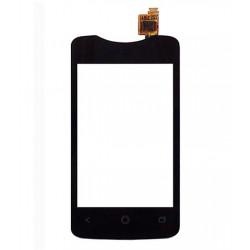 Touch Acer Liquid Z130 Z3 / Z3 Dual Black