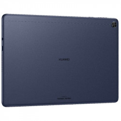 """Tablet Huawei Matepad t 10s Ags3-w09 2gb / 32gb Wifi 10.1"""" Navy Blue"""