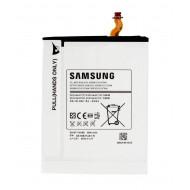 Bateria Samsung Galaxy Tab 3 Lite T111 T110