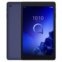 """TABLET ALCATEL 3T 8 / 9027X-2BTMPTA AZUL 1GB / 16GB 8"""" SUEDE BLUE"""