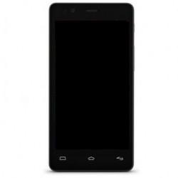 Touch+Display Bq Aquaris E4.5 Preto