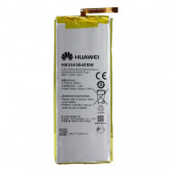 Battery Huawei Ascend P7 Hb3543b4ebw