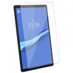 """Screen Glass Protector LENOVO M10 FHD PLUS TRANSPARENTE 10.3"""""""