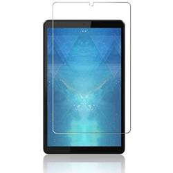 "Screen Glass Protector UNIVERSAL 7.3"""