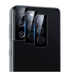 Rear Camera Protective Lens SAMSUNG GALAXY S21 Transparent
