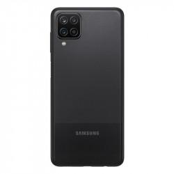 Smartphone Samsung Galaxy A12 A125f Preto 4gb / 32gb 6.5