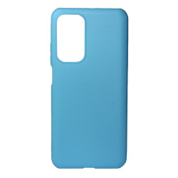 Capa Silicone Gel Xiaomi Mi 10t / 10t Pro Azul