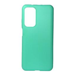 Capa Silicone Gel Xiaomi Mi 10t / 10t Pro Verde