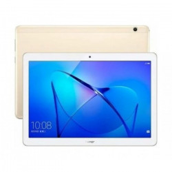TABLET HUAWEI MEDIAPAD T3 10 AGS-L09 GOLD 2GB / 16GB 9.6