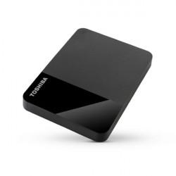 Disco Externo Toshiba 4tb Dtp340 Drag And Drop Use E Plug And Play Operation