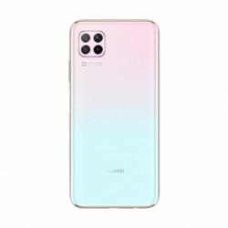 Smartphone Huawei P40 Lite E 4gb/64gb Dual Sim Blue