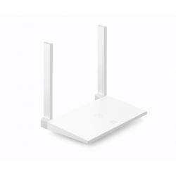 ROUTER HUAWEI WS318N WHITE 300MBPS WIFI