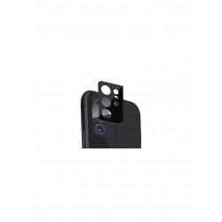 Rear Camera Protective Lens SAMSUNG GALAXY S21 ULTRA Transparent