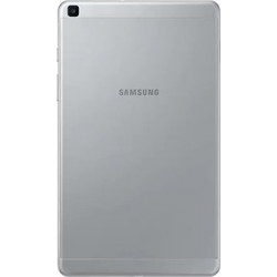 Tablet Samsung Galaxy Sm-T295 Prata 2gb / 32gb 8