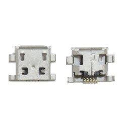 Charging Conector Zte Vegas X760 5015 Pop C5