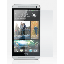 Screen Glass Protector Htc One M8